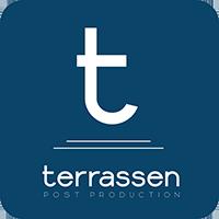 Terrassen Post Production