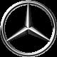 https://terrassenpost.com/wp-content/uploads/2019/02/mercedes-benz.svv_.640-80x80.png